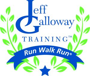 Jeff Galloway Training Programs