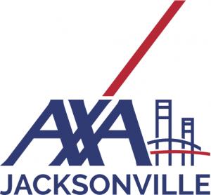 AXA Jacksonville
